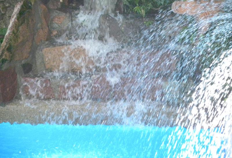 piscina-4